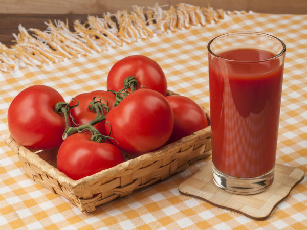 Tomato prices double to Rs 80/kg on sluggish supply