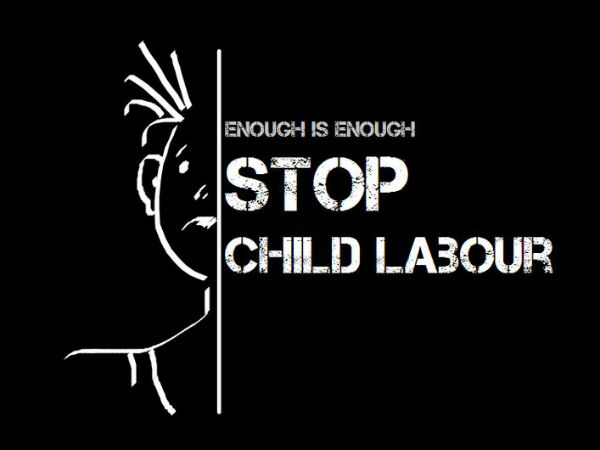 Dakshina Kannada set to become child labour free district