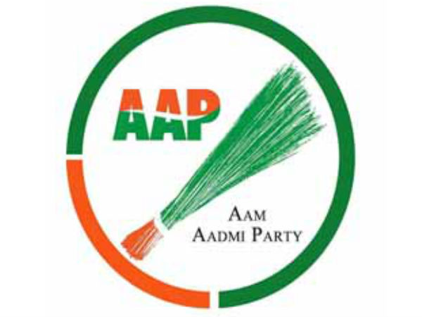 Soni suicide case: AAP MLA from Narela Sharad Chauhan arrested