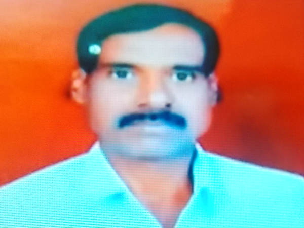 IRB head constable commits suicide in Kalaburagi