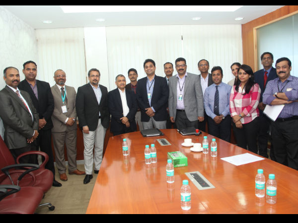 Aster DM Healthcare ties up with BIAL- KIAB