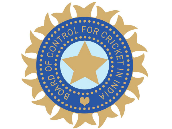 Full schedule of India-England Test, ODI, T20I series (November 2016 to February 2017)