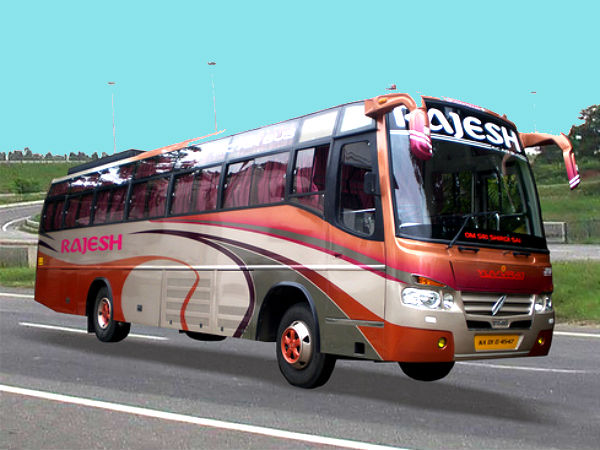 Kalasa Banduri: Goa suspends bus services to Karnataka