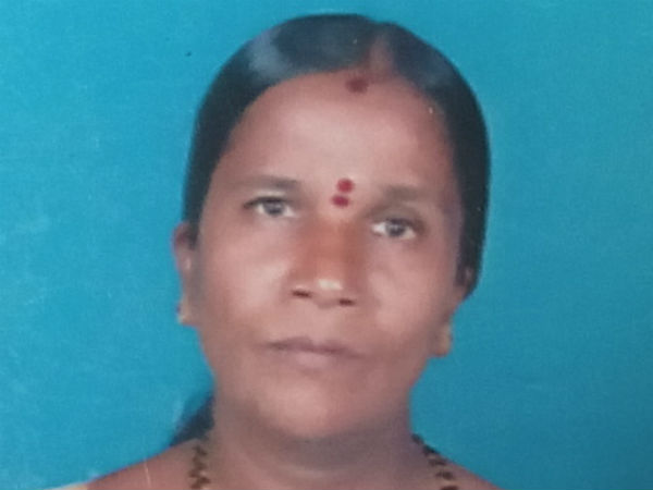 Woman in Mandya escapes with loan and husband