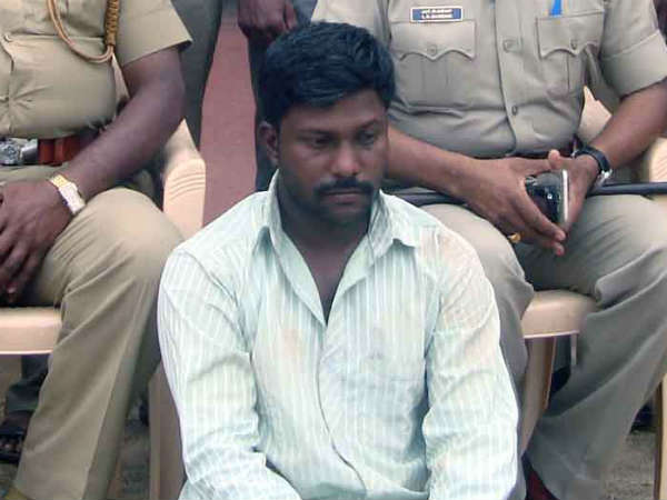 Man arrested for talking obscene with women in Mandya