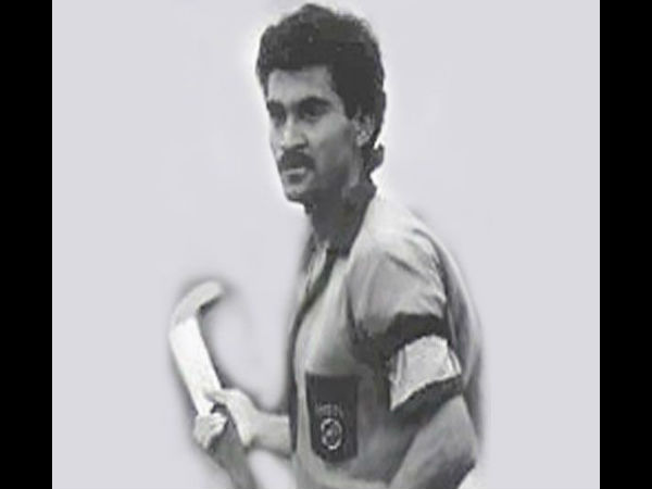 Former Indian Hockey star Mohammad Shahid passes away at 56