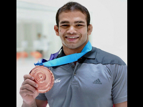 Narsingh Yadav's food was spiked, culprit identified: Reports