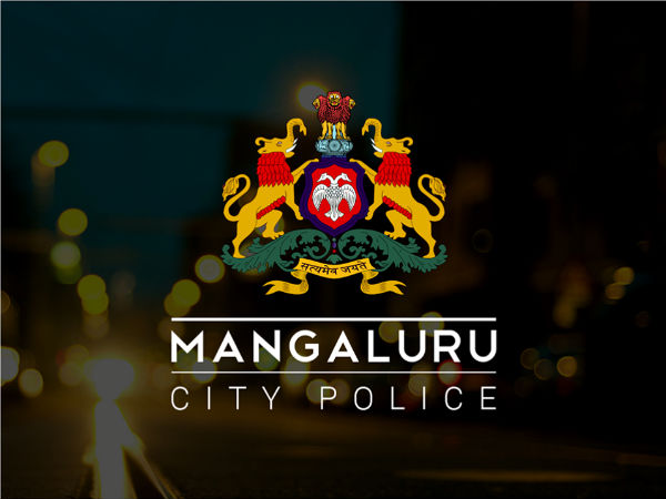 Mangaluru police arrested 3 men under goonda act
