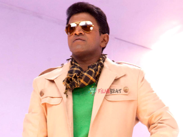 Kannada actor Puneeth Rajkumar has been announced as the owner of the Bengaluru franchise of Premier Futsal.