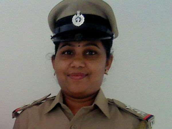 Why Karnataka police are committing suicide?