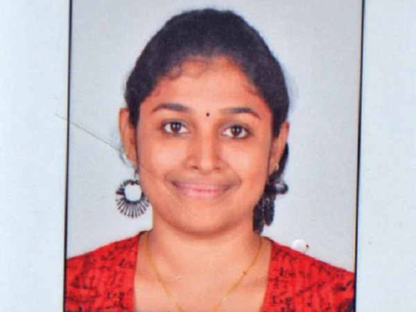Swathi murder case- Police seek enhanced image of suspect from Hyderabad lab