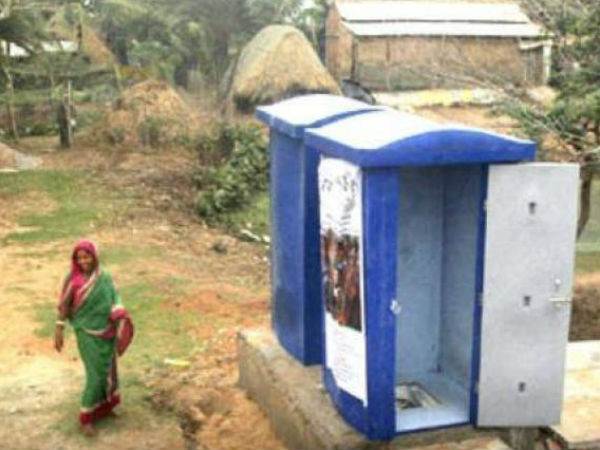 North Karnataka Districts Open Defecation Free By Oct 2 2018