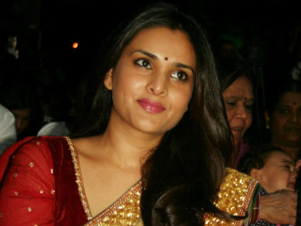 Belthangady : Court directs police to file case against Former MP Ramya
