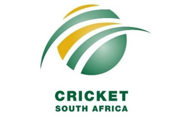 South Africa bans former Test player, 3 others for match-fixing