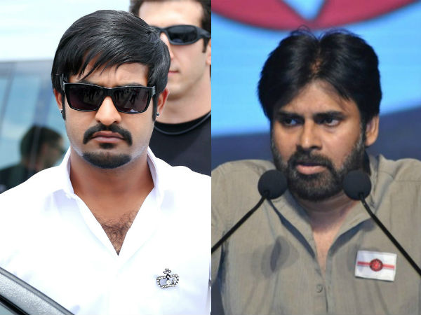 Kolar: 'Jr NTR vs Pawan Kalyan' Fans clash man killied