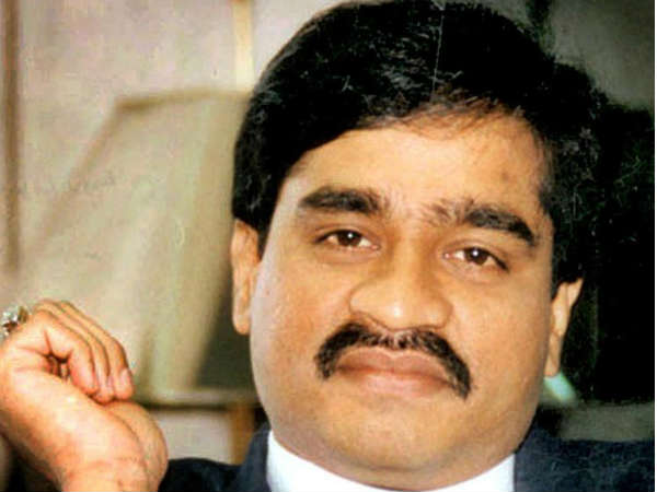 Dawood wanted to pick up bullet proof vehicles