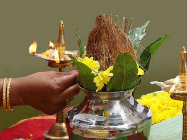 Karnataka India Season Of Festivals Holidays Table Aug Sept Oct