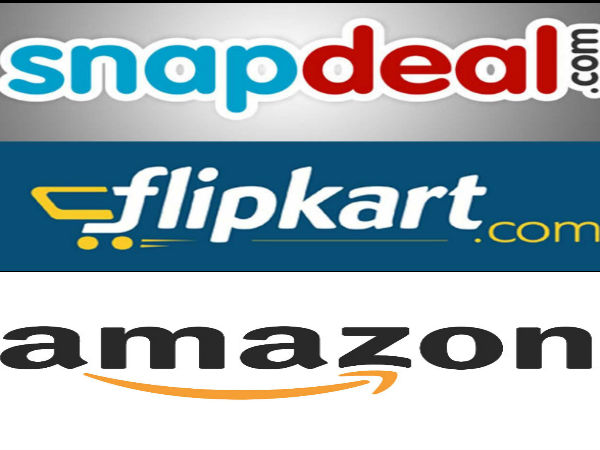 Flipkart ceo Sachin Bansal will be replaced by Binny Bansal