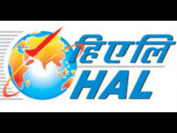 HAL invites application for apprenticeship training