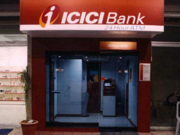 Walk in interviews for marketing executives, sales officers in ICICI bank