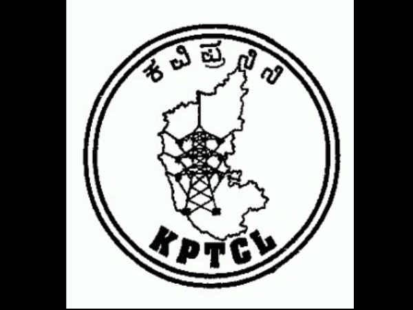 Now apply for 6262 posts in KPTCL
