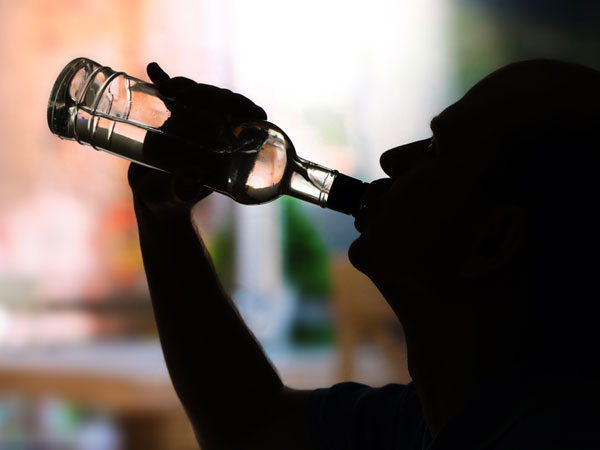 Kerala: 'Liquor to be made available online in from Onam'