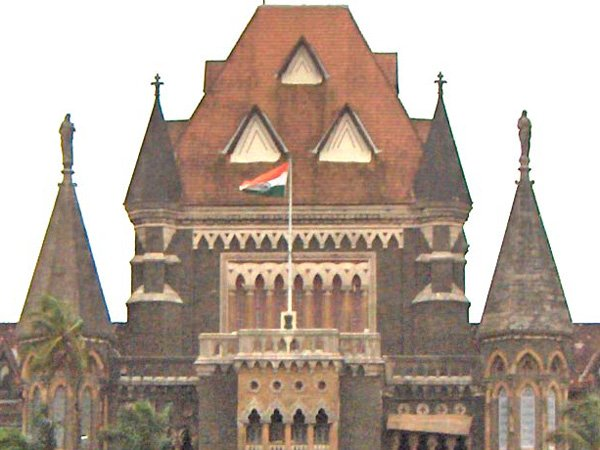 Bombay Hc Permits Women Inside Haji Ali Dargah