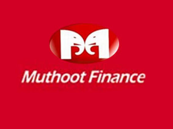 Raid at Muthoot Group, main offices, houses of top officials targeted
