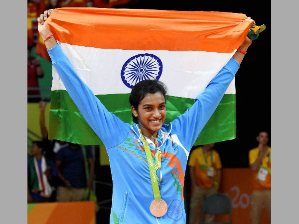 17 million TV viewers watched PV Sindhu's Rio Olympics gold medal match: Star