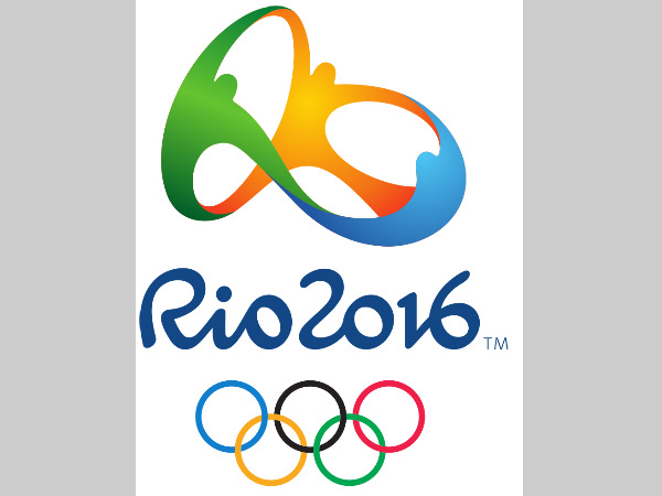 IOA announces awards for Rio Olympics medal winners, coaches