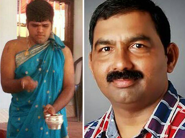 Udupi Bhaskar Shetty murder : One of the accused Niranjan Bhat in police custody