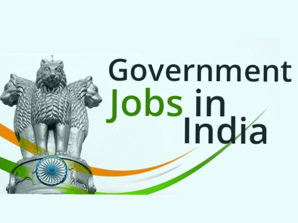Government Job Openings Updates Hassan Koppal Bagalkot
