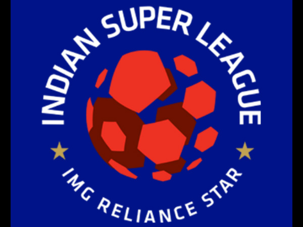 Full schedule of Indian Super League (ISL) 2016 (October 1 to December 18)