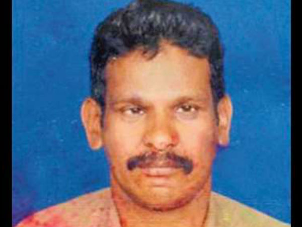 KSRTC conductor body found in Kumaradhara river