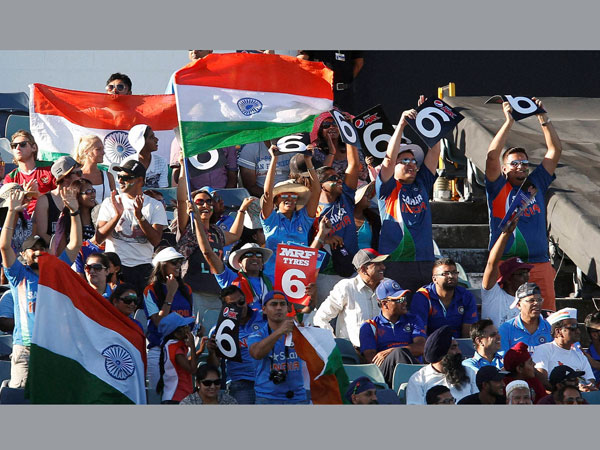To celebrate 500th Test, BCCI launches 'Dream Team' initiative for fans