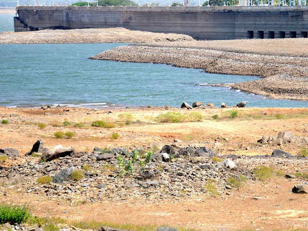 Cauvery issue : Karnataka intelligently handles situation