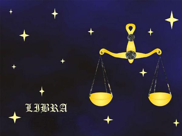 Libra Monthly Horoscope In Kannada For September