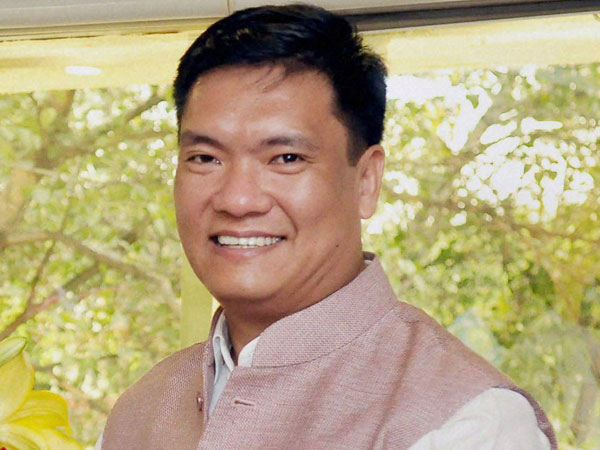 shocker-for-congress-in-arunachal-42-mlas-cm-ppa