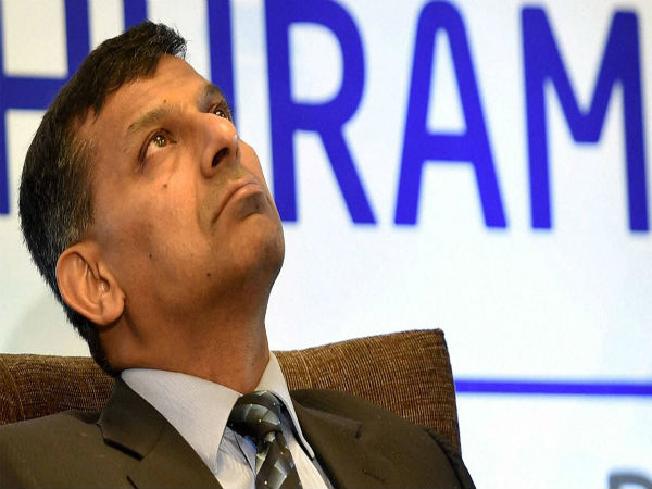 Raghuram Rajan among contenders for 2017 Nobel Prize in economics