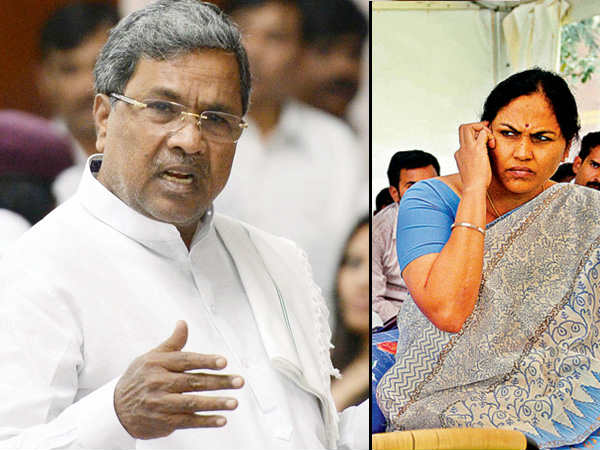 shobha-karandlaje-requested-cm-to-demand-center-cauvery-issue