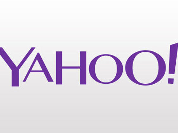 2013 Data theft: Yahoo confirms over 3 billion accounts hacked
