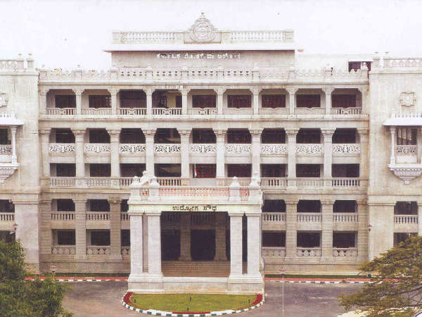 Relief for KPSC candidates, KAT quashes Karnataka Government 2011 order