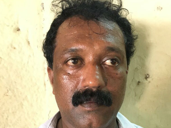 Mangaluru: Bail rejected for violating court condition