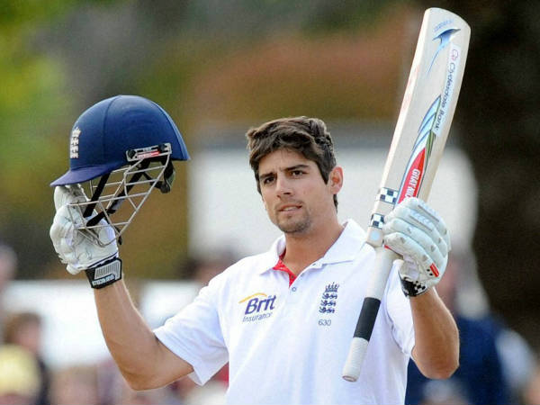 England name unchanged 16-man Test squad for India tour