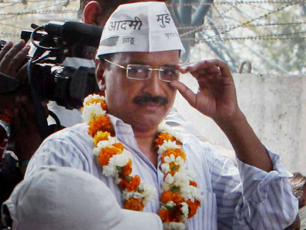 HuffPost-CVoter Pre-Poll Survey: Aam Aadmi Party Set To Win Punjab, Hung Assembly In Goa