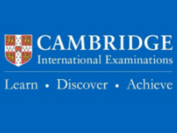Cambridge International Examinations : Two Bengaluru Students Top in World
