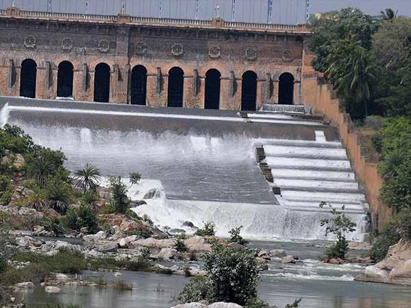 Cauvery dispute : Important day for Karnataka