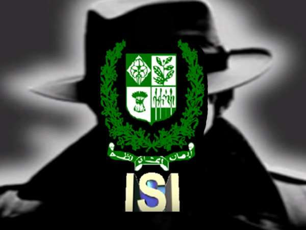 ISI agent Mehboob Akhtar was a spymaster