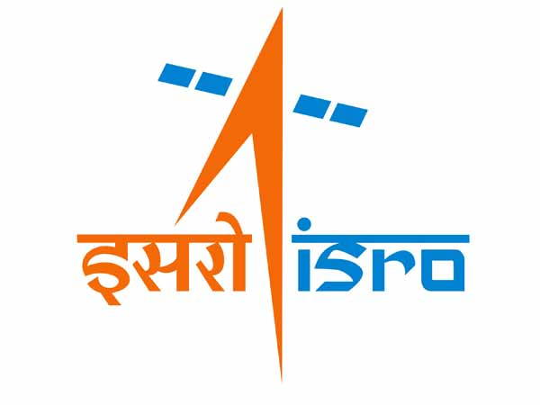 ISRO Recruitment 2017 Apply for Catering Attendant & Cook