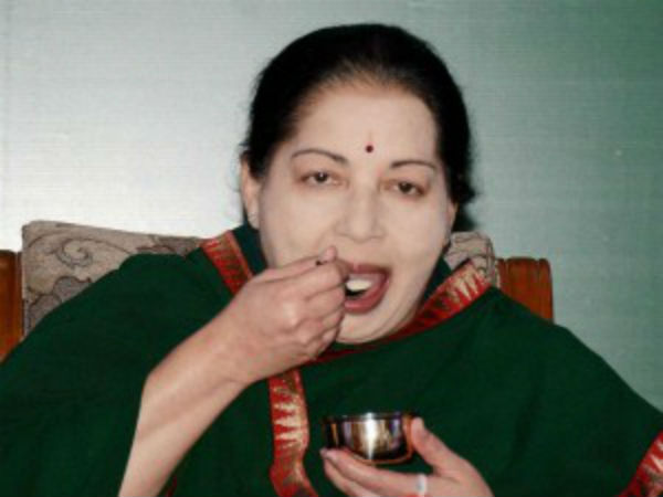 Now Swamy says Jayalalithaa will be discharged soon